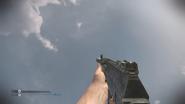 AK-12 Flash Suppressor CoDG