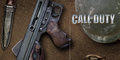 American menu screen CoD1.png