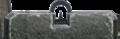 BAR Iron Sights CoD2.png