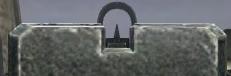 File:BAR Iron Sights CoD2.png