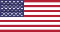 Bandeira-dos-Estados-Unidos-2000px