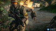 Battlefield--bad-company--sequel--ss-13