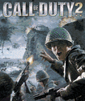 Call of Duty 2 Mobile logo