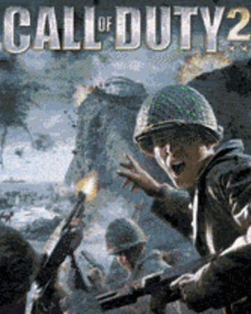 Call Of Duty 2 Mobile Call Of Duty Wiki Fandom