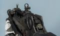 FFAR First Person Suppressor BO3.png