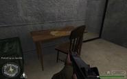 Festung Recogne intel 1 CoD1