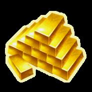 Gold 2 menu icon CoDH