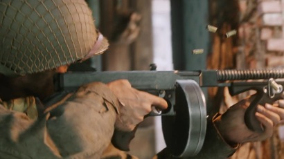 File:M1928 third person WWII.jpg