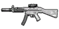 MP5 Silenced Thermal Sight HUD MW3.png
