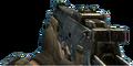 MP7 Kryptek Typhon BOII.png