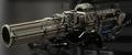 Mauler Mammoth model IW.png
