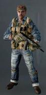 Op40 Scavenger