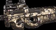 P90 Brainpan MWR
