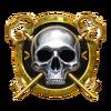 Prestige 7 Zombies BO4