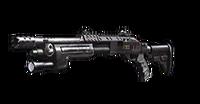 R-870 MCS Menu Icon BOII