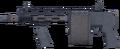 Striker model CoDMobile