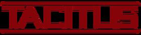 Tacitus Logo BOII
