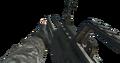 Type 95 Shotgun MW3.png