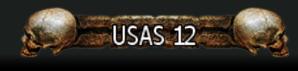 USAS12.2