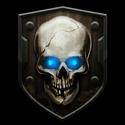 Zombie Rank 4 Icon BOII