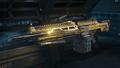 48 Dredge Gunsmith Model Gold Camouflage BO3.png