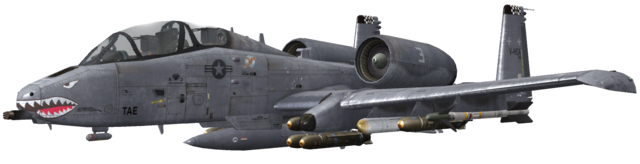 File:A-10 Thunderbolt II model CoDG.png