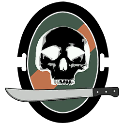 File:Africa Militia MW3.png