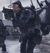 Call-of-duty-6-call-of-duty-modern-warfare-2200911-06-0903-12575877644