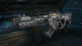 Dingo Gunsmith model FMJ BO3.png