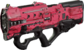 Erad Tactical Pink IW.png