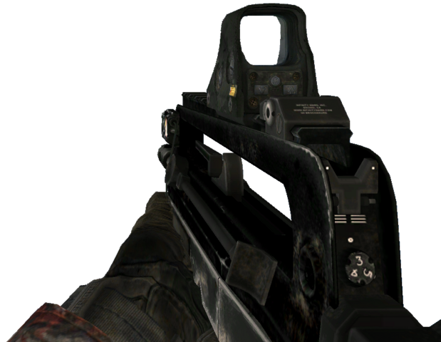File:FAMAS Holographic MW2.png