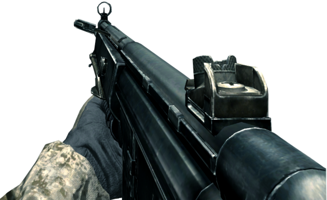 File:G3 Grenade Launcher CoD4.png
