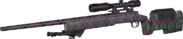 M40A3 Boop! MWR