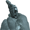 M9 Silencer CoD4.png