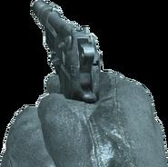 M9 Silencer CoD4