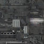 MK12 SPR cut texture 2 MW3