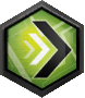 Momentum Menu Icon IW