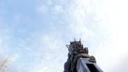 Razorback ELO BO3
