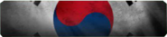 South Korea Background BO