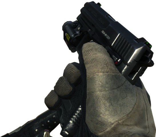 File:USP .45 Tactical Reloading MW3.png