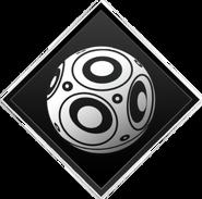 Uplink Icon IW
