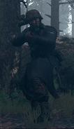 Waffen SS Soldier 3