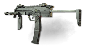 Weapon mp7 large