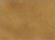 Дюна иконка