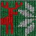 Новый Год эмблема камо кодг