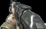 AK-47 Grenade Launcher MW2