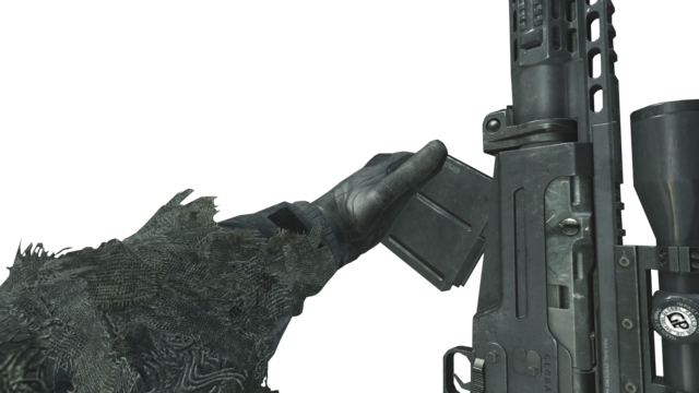 File:AS50 Reloading MW3.png
