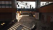Airport MainTerminal Interior2 Verdansk Warzone MW