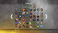 Emblem screen page 3 MW2