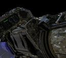FHJ-18 AA/Camouflage